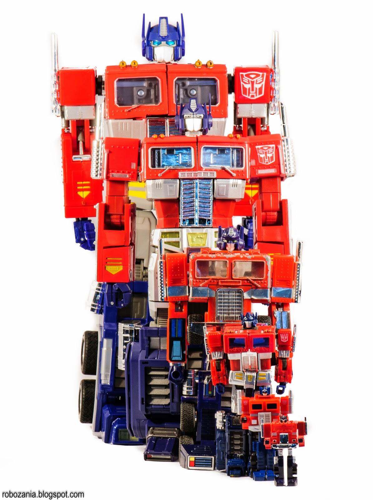 Convoy Toys 88