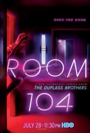 Room 104 - Legendada Torrent