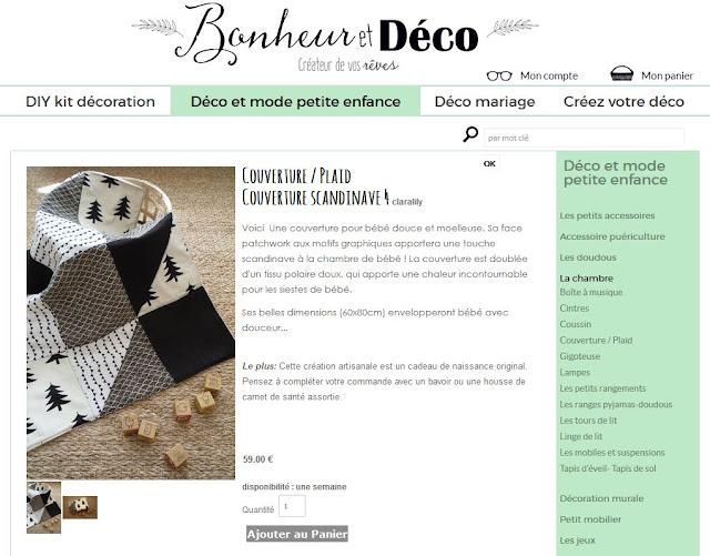 http://www.bonheuretdeco.com/