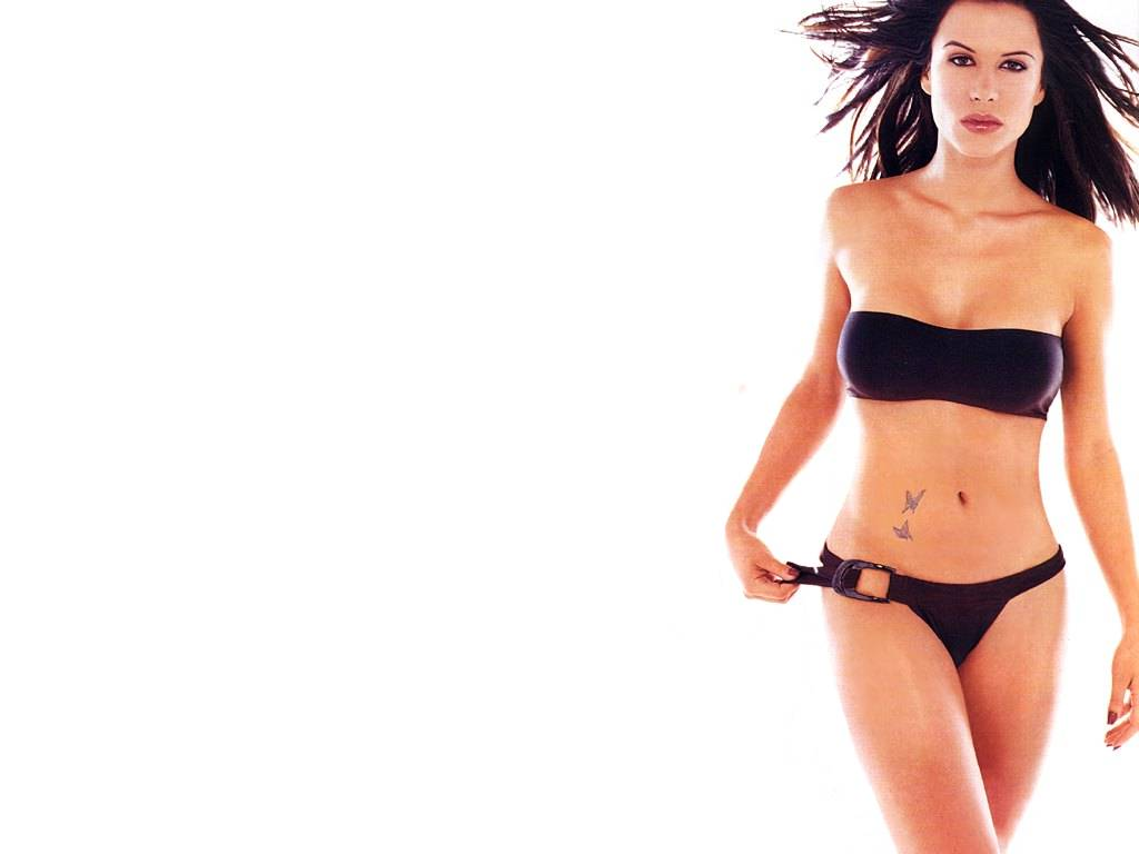 Hot Rhona Mitra nude (33 photos), Pussy, Leaked, Instagram, legs 2006