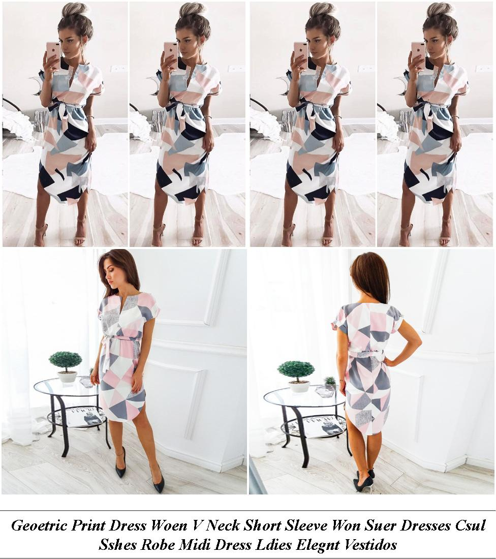 Coast Dresses - 50 Off Sale - Red Prom Dress - Cheap Clothes Online Uk