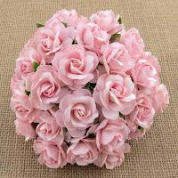 http://scrapkowo.pl/shop,kwiaty-dzikie-roze-pink-mist-30mm-10szt,4772.html