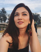 Ridhima Pandit Wiki Biography, Pics, Age, Video, Wallpaper, Personal Profile