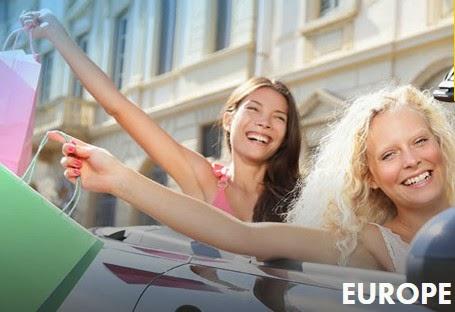 分享經濟正夯,歐洲租車公司併購法國新創,提供汽車分享平台