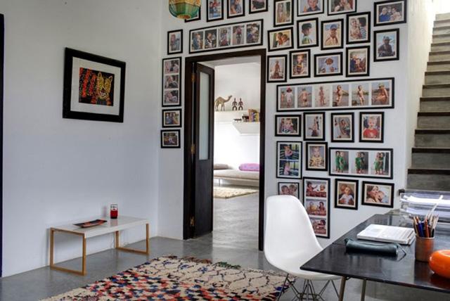 rugs boucherouite
