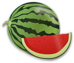 Watermelon Calories- Watermelon Benefits-Watermelon Nutrition Everyone Should Know About.