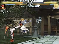 Unfindable Connection par Captain Dreamcast 3