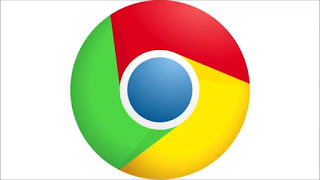 Google Chrome: Fast & Secure 69.0.3497.100 for Android APK