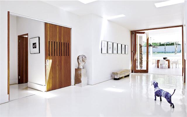 decoracion-contemporanea-en-blanco