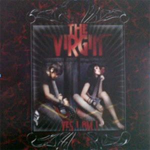Chord Gitar Lagu The Virgin