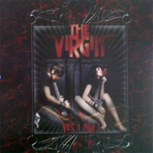 Chord Gitar Lagu The Virgin
