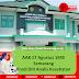 AAK 17 Agustus 1945 Semarang | Prodi DIII Analis Kesehatan