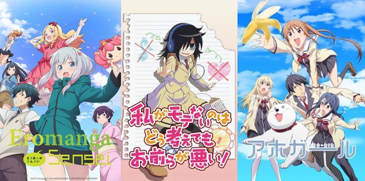 Baca Juga Rekomendasi Laptop Asus Harga 5 Jutaan Terbaik Dan Paling Direkomendasikan Anime Komedi