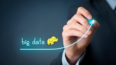 Big Data Hadoop Complete Course Udemy Free Download