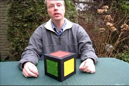 01-Over-The-Top-17x17x17-Rubik-Cube-Puzzle-Oskar-van-Deven
