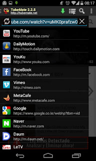tubemate-youtube-downloader-010