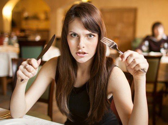 Le jeûne intermittent vous aide à réduire les calories et perdre du poids