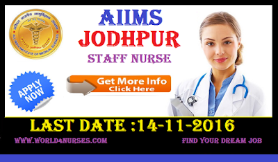 http://www.world4nurses.com/2016/10/aiims-all-india-institute-of-medical.html