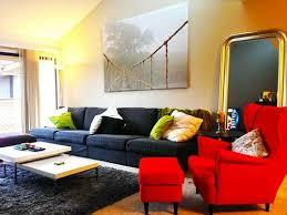 Reparasi Sofa Bekasi,Murah Terpercaya