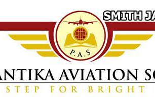 Lowongan Kerja Pekanbaru : Pramantika Aviation School November 2017