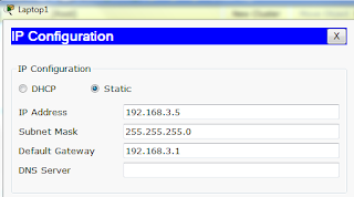 Lengkap Cara Gampang Konfigurasi EIGRP di Cisco Packet Tracer 51