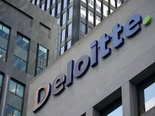 WorldClass Initiative Launched by Deloitte in India