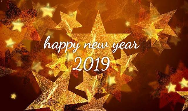 New-Year-Resolutions-2019-090280908239uihejh