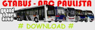 http://www.mediafire.com/file/5g325byzj1fihkc/Marcopolo_Torino_GV_4_portas_-_Nova_Paulista_.rar/file