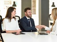 5 Ide Peluang Usaha Business Pernikahan yang Belum Banyak Pesaing Terbaru Tahun 2018