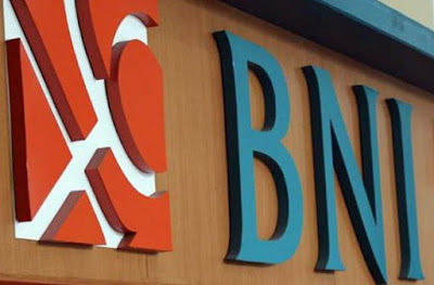 tutorial Cek Saldo Bank BNI Melalui SMS Banking