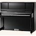Bán Đàn Piano Ritmuller RC A111 Giá 72,500,000 VNĐ Tại Tphcm