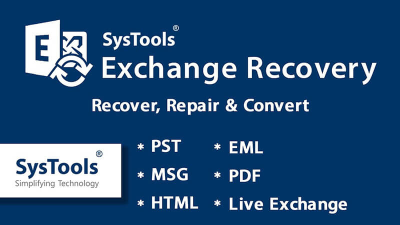Repair Microsoft Exchange 2010 Database Using ESEUTIL Commands