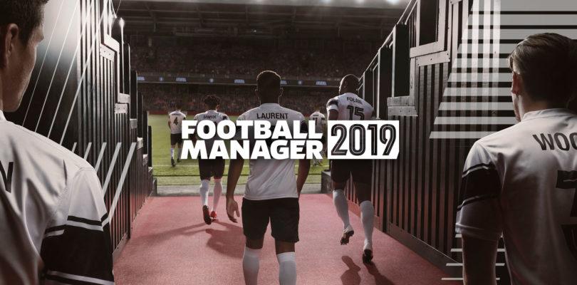 descargar football manager 2019 para pc full gratis en español