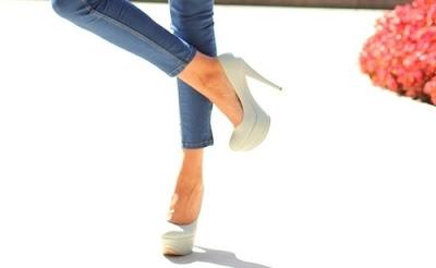 alternativas de Zapatos de Mujer