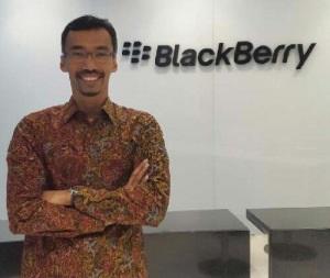 pemenang rim blackberry 2017