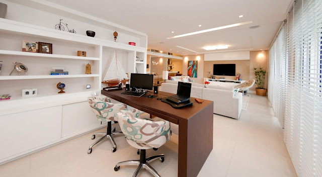 decoration-home-office
