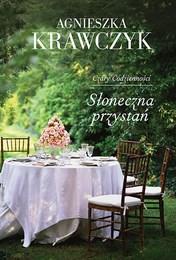 http://lubimyczytac.pl/ksiazka/4253504/sloneczna-przystan