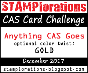 https://stamplorations.blogspot.co.uk/2017/12/cas-challenge-december.html