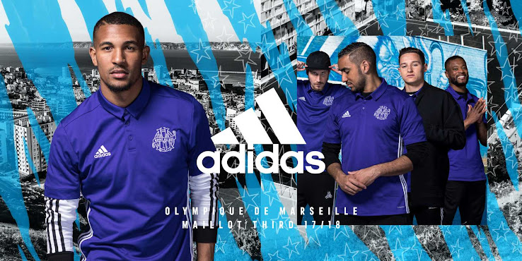 olympique-marseille-17-18-third-kit.jpg
