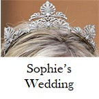 http://orderofsplendor.blogspot.com/2011/10/tiara-thursday-sophies-wedding-tiara.html