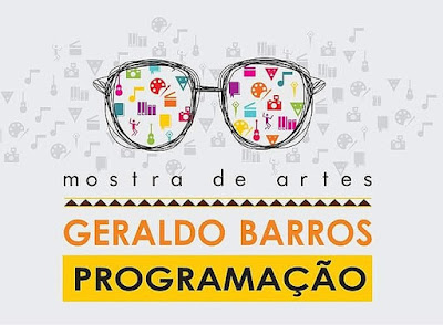 Mostra de Artes Geraldo Barros acontece até o dia 17 em Arcoverde
