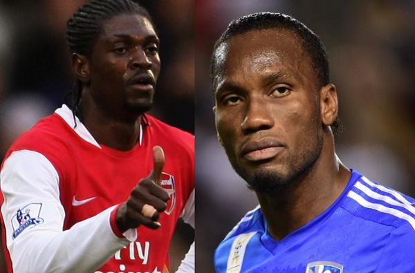 Bursa Transfer Terpanas Liga 1 Indonesia, Pemain Top Dunia Ramai Dibidik, Beberapa sudah Resmi