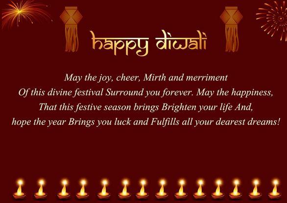 Happy-Diwali-2016-Wishes-Status-SMS-Deepavali-Messages-happy-diwali-images-happy-diwali-quotes