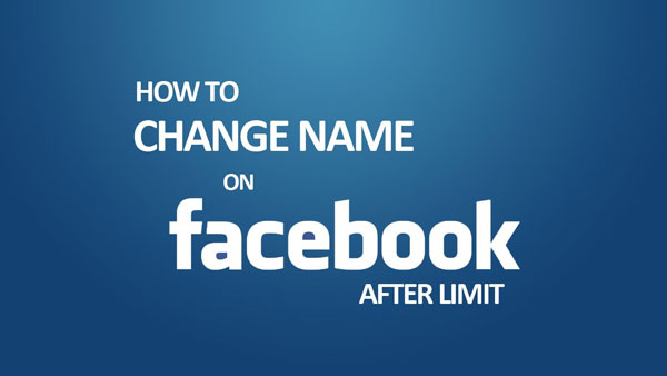 Tricks That Every Facebook User Should Know