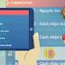 Tummo Study – Phần mềm luyện ghép vần phát âm tiếng Anh