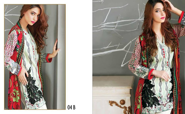 charizma-winter-embroidered-modal-leather-dresses-collection-2017-for-women-4