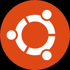 Assista Mark Shuttleworth anunciando o Ubuntu Fridge em 2006 com a Voz de Borat