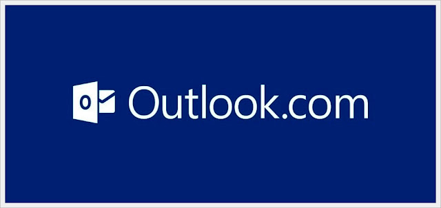 Hotmail.co.uk Login