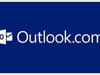Hot Mail Co Uk >> Msn Hotmail Login