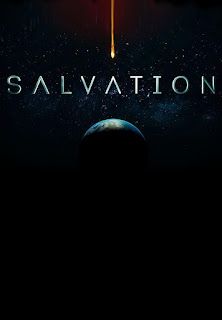 Salvation Temporada 02 Completa HD 720p- 480p [English]